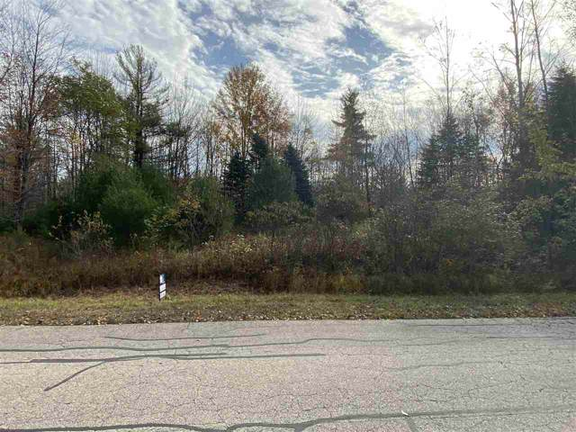 Wilderness Trail, Abrams, WI 54101 (#50212973) :: Symes Realty, LLC