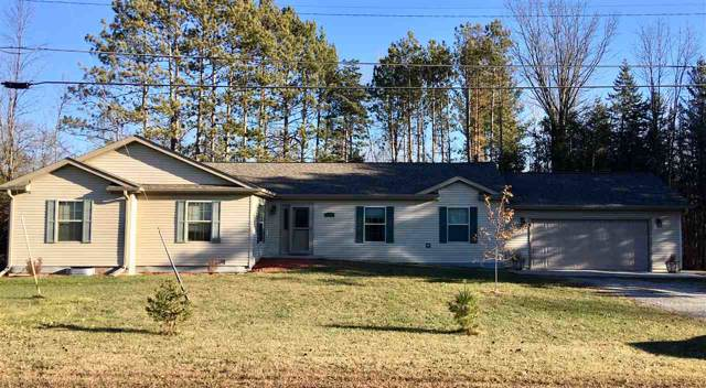 180 Chicago Court, Peshtigo, WI 54157 (#50213115) :: Symes Realty, LLC