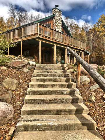 N12128 Hwy I, Athelstane, WI 54104 (#50213149) :: Todd Wiese Homeselling System, Inc.
