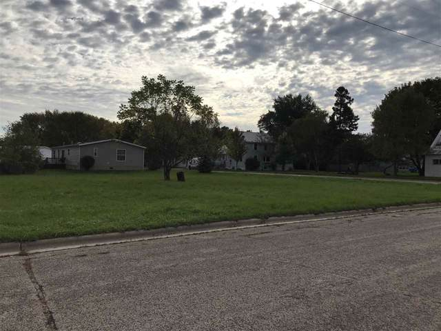 3RD Street, Oconto, WI 54153 (#50213280) :: Symes Realty, LLC