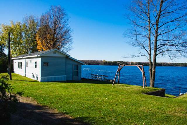 17699 Townsend Dam Road, Townsend, WI 54175 (#50213283) :: Todd Wiese Homeselling System, Inc.