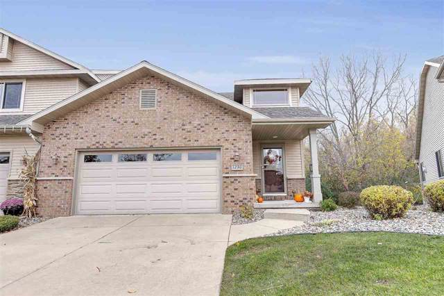 1230 Prairie Falcon Trail, Green Bay, WI 54313 (#50213381) :: Todd Wiese Homeselling System, Inc.