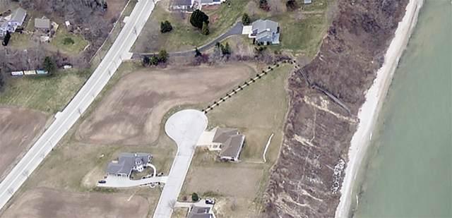 Sundancer Lane, Kewaunee, WI 54216 (#50213419) :: Todd Wiese Homeselling System, Inc.