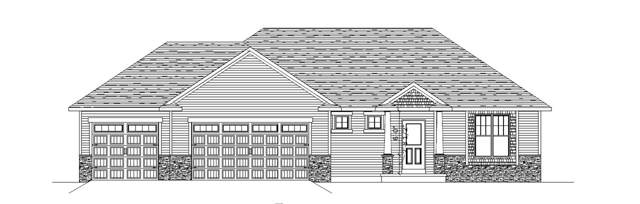 2124 Trellis Drive, De Pere, WI 54115 (#50213445) :: Todd Wiese Homeselling System, Inc.
