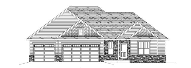 2140 Trellis Drive, De Pere, WI 54115 (#50213449) :: Todd Wiese Homeselling System, Inc.