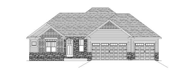 2188 Trellis Drive, De Pere, WI 54115 (#50213529) :: Todd Wiese Homeselling System, Inc.