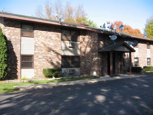 208 N Mill Street, Suring, WI 54174 (#50213530) :: Todd Wiese Homeselling System, Inc.