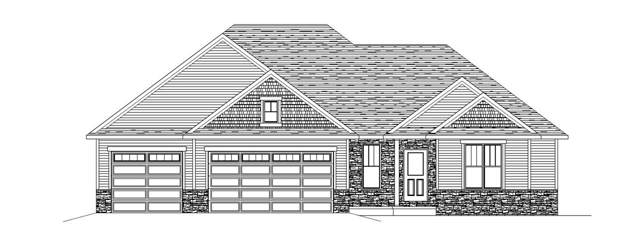 1764 Meadowland Court, Green Bay, WI 54311 (#50213595) :: Todd Wiese Homeselling System, Inc.