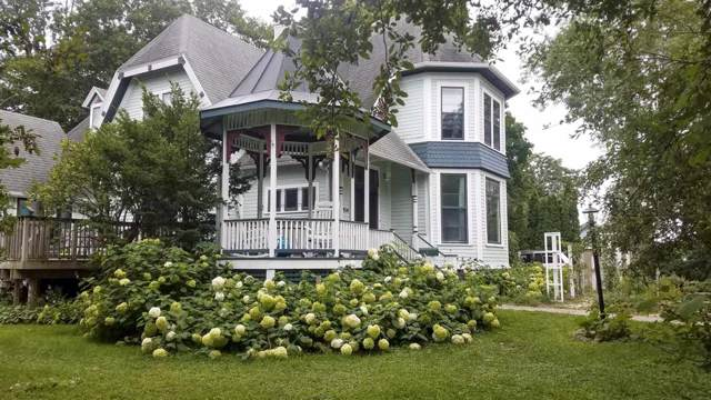 314 Erie Avenue, Oconto, WI 54153 (#50213632) :: Symes Realty, LLC