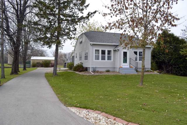 1671 Marley Street, Green Bay, WI 54313 (#50213635) :: Todd Wiese Homeselling System, Inc.