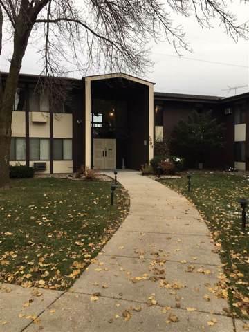 1699 Alcan Drive #209, Menasha, WI 54952 (#50213673) :: Todd Wiese Homeselling System, Inc.