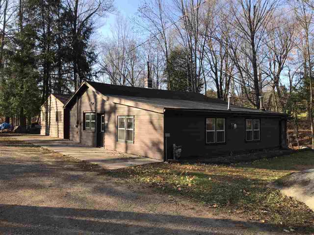 17145 Club House Lane, Lakewood, WI 54138 (#50213818) :: Symes Realty, LLC