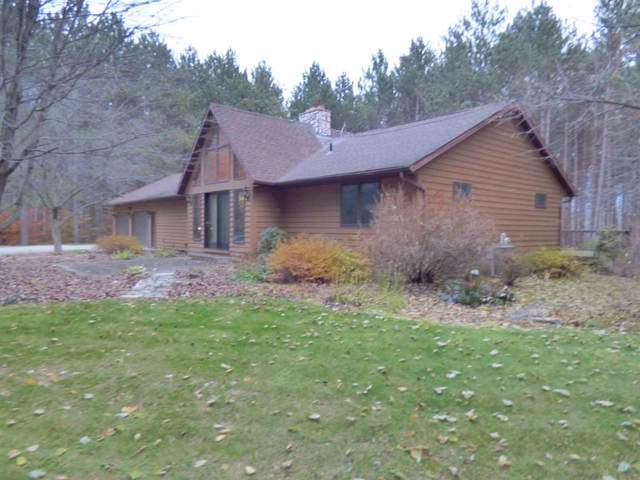 3329 Pine Vista Court, Abrams, WI 54101 (#50213850) :: Dallaire Realty