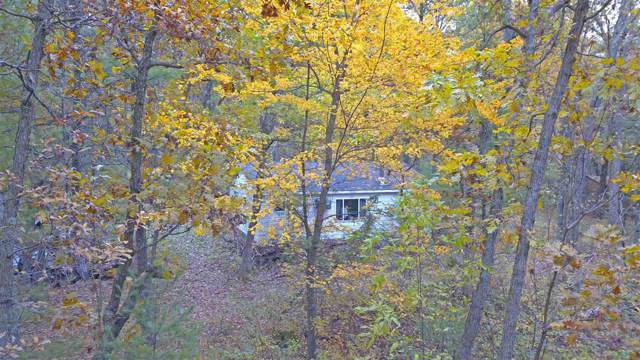 N1034 Cypress Road, Neshkoro, WI 54960 (#50213914) :: Todd Wiese Homeselling System, Inc.