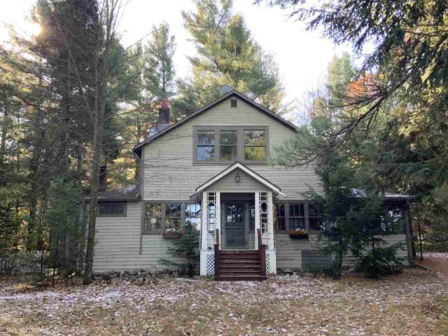 14290 Hwy Vv, Gillett, WI 54124 (#50213947) :: Todd Wiese Homeselling System, Inc.