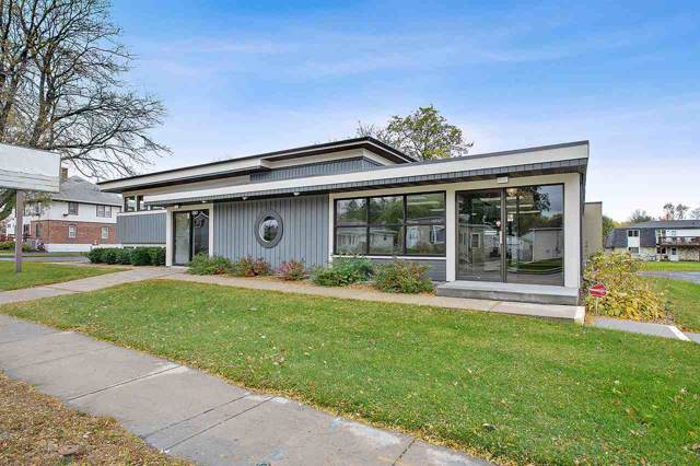 1776 E Mason Street, Green Bay, WI 54303 (#50213988) :: Dallaire Realty