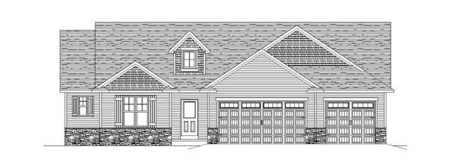 1769 Meadowland Court, Green Bay, WI 54311 (#50214054) :: Symes Realty, LLC