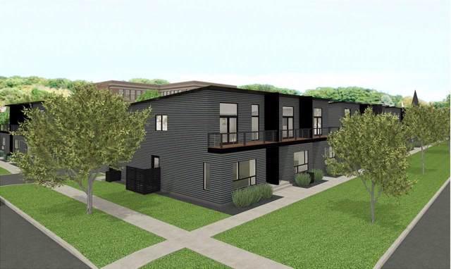 210 N Van Buren Street, Green Bay, WI 54301 (#50214129) :: Dallaire Realty