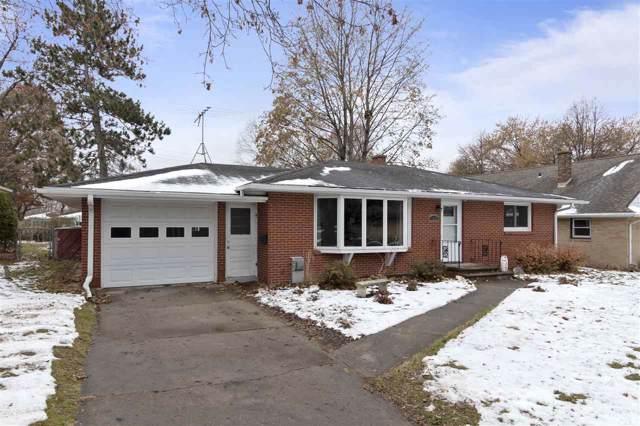 1535 Rockdale Street, Green Bay, WI 54304 (#50214248) :: Symes Realty, LLC