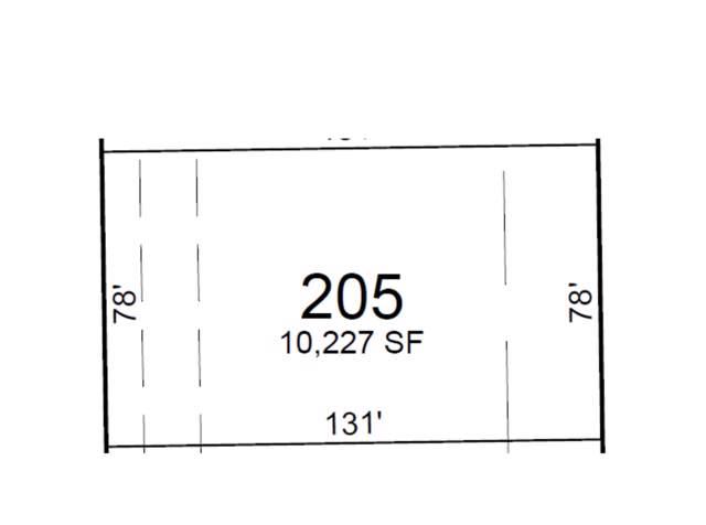 Calvary Lane, Neenah, WI 54956 (#50214316) :: Todd Wiese Homeselling System, Inc.