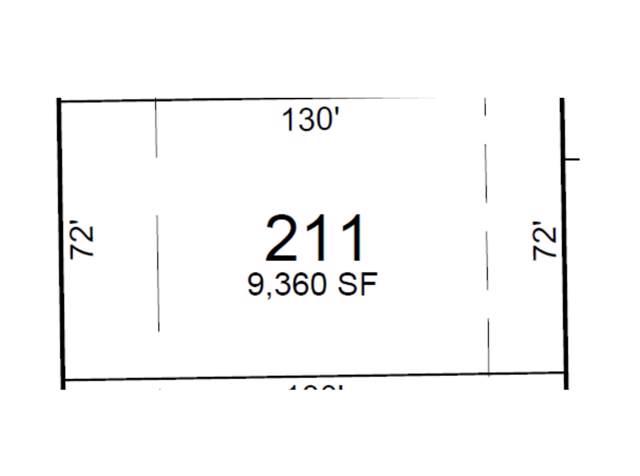 Cavalry Lane, Neenah, WI 54956 (#50214331) :: Symes Realty, LLC