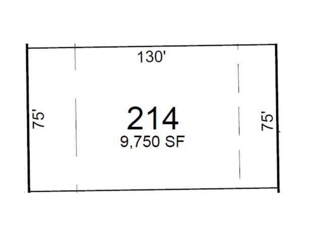 Calvary Lane, Neenah, WI 54956 (#50214334) :: Todd Wiese Homeselling System, Inc.