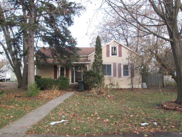 321 S Superior Street, De Pere, WI 54115 (#50214349) :: Symes Realty, LLC