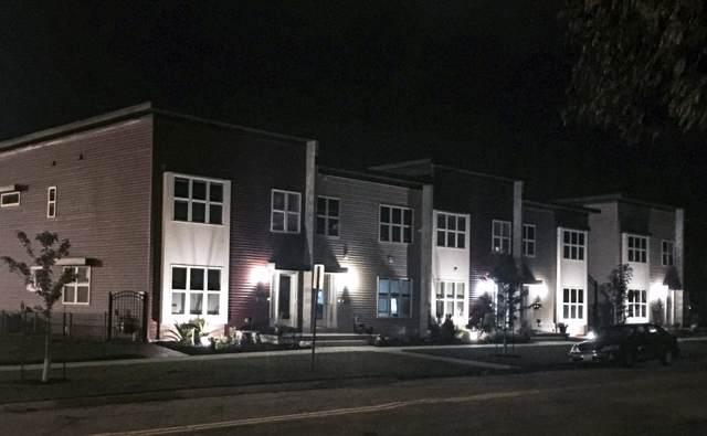 318 N Van Buren Street, Green Bay, WI 54301 (#50214369) :: Dallaire Realty