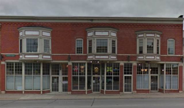 1238 Main Street, Green Bay, WI 54302 (#50214485) :: Todd Wiese Homeselling System, Inc.