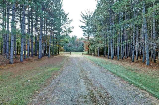 Dayton Road, Waupaca, WI 54981 (#50214521) :: Todd Wiese Homeselling System, Inc.
