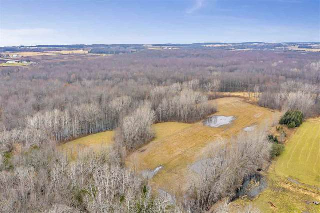 Boucher Road, Luxemburg, WI 54217 (#50214556) :: Dallaire Realty