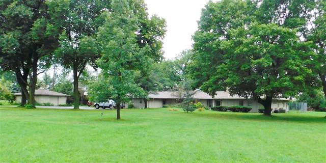 3533 Bay Settlement Road, Green Bay, WI 54311 (#50214646) :: Todd Wiese Homeselling System, Inc.