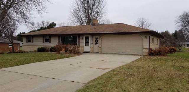 N3973 Liberty Lane, Freedom, WI 54130 (#50214648) :: Symes Realty, LLC