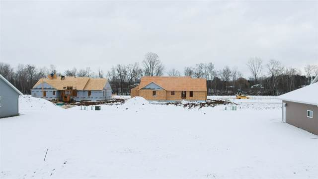 4802 N Wren Drive, GRAND CHUTE, WI 54913 (#50214886) :: Todd Wiese Homeselling System, Inc.