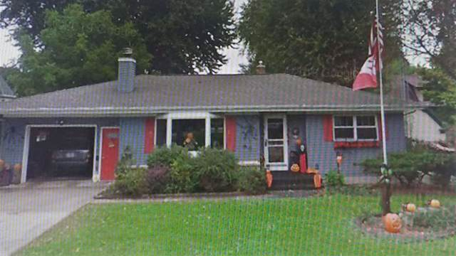 604 S State Street, Chilton, WI 53014 (#50214914) :: Symes Realty, LLC