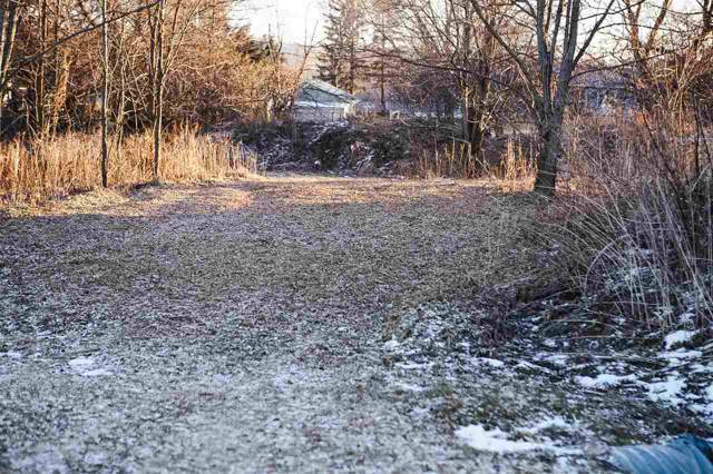 Sunnyside Acres Hillside, Green Lake, WI 54941 (#50215107) :: Todd Wiese Homeselling System, Inc.
