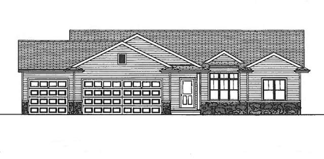 618 Diversity Drive, De Pere, WI 54115 (#50215213) :: Todd Wiese Homeselling System, Inc.