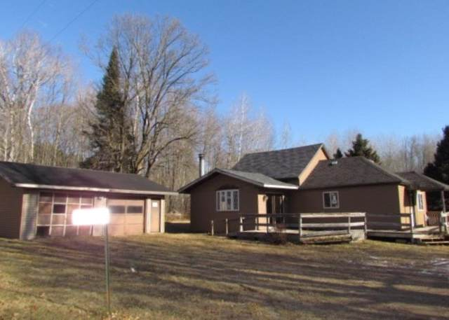 18656 Ten Acre Road, Goodman, WI 54125 (#50215217) :: Todd Wiese Homeselling System, Inc.