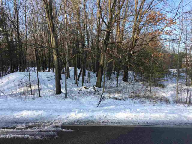 3222 Anston Road, Suamico, WI 54313 (#50215260) :: Todd Wiese Homeselling System, Inc.