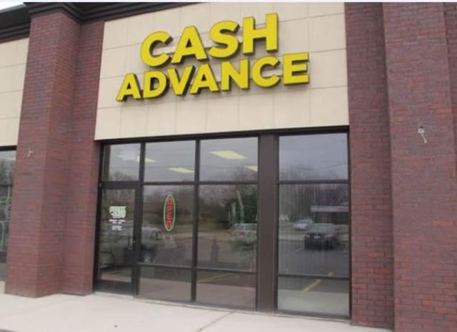 1900 Crooks Avenue, Kaukauna, WI 54130 (#50215302) :: Todd Wiese Homeselling System, Inc.