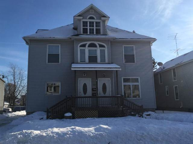 1823 Wisconsin Street, Marinette, WI 54143 (#50215311) :: Todd Wiese Homeselling System, Inc.
