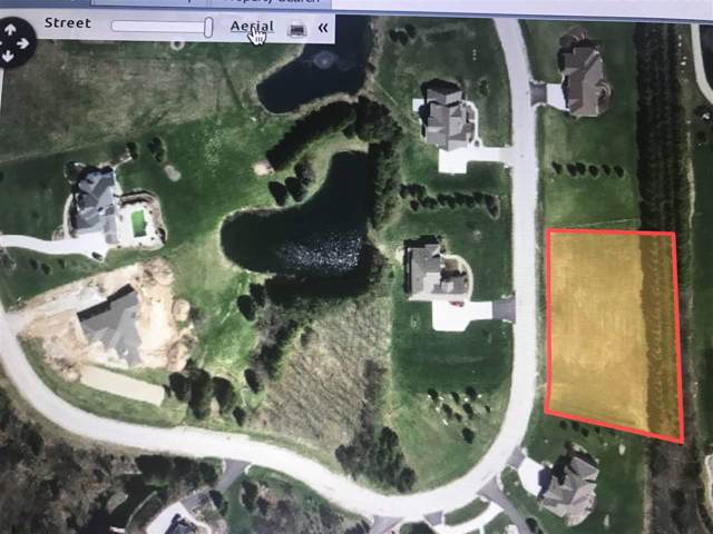 Feather Ridge Drive, Appleton, WI 54913 (#50215316) :: Todd Wiese Homeselling System, Inc.