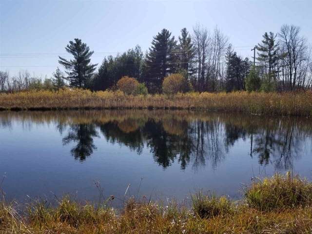 Hwy M, Shawano, WI 54166 (#50215376) :: Todd Wiese Homeselling System, Inc.