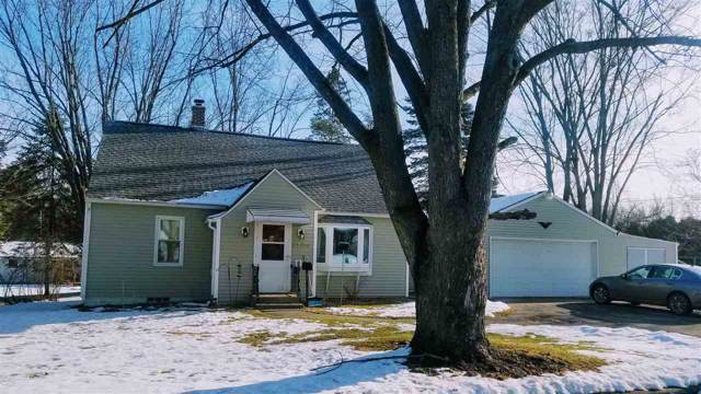 1502 Lawrence Street, New London, WI 54961 (#50215380) :: Symes Realty, LLC
