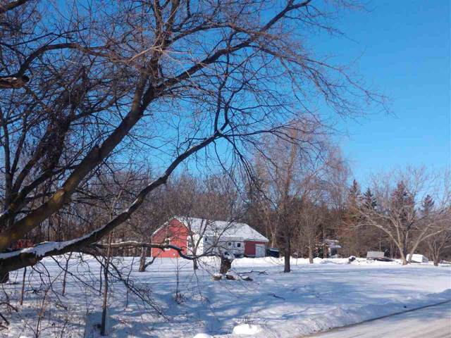4404 Glendale Avenue, Green Bay, WI 54313 (#50215397) :: Todd Wiese Homeselling System, Inc.
