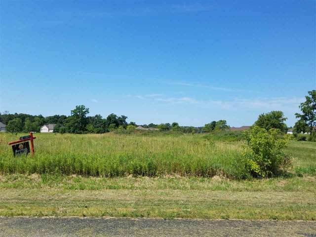 Star Road, Eden, WI 53019 (#50215688) :: Symes Realty, LLC