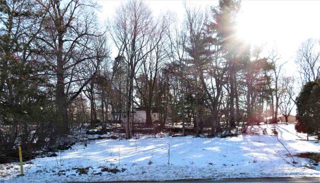 290 North Shore Drive, Scandinavia, WI 54977 (#50215736) :: Symes Realty, LLC