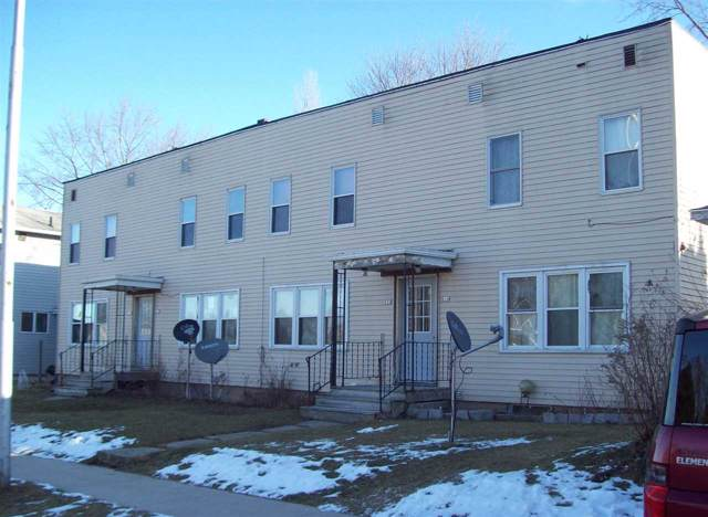 608 5TH Street, Algoma, WI 54201 (#50215811) :: Symes Realty, LLC