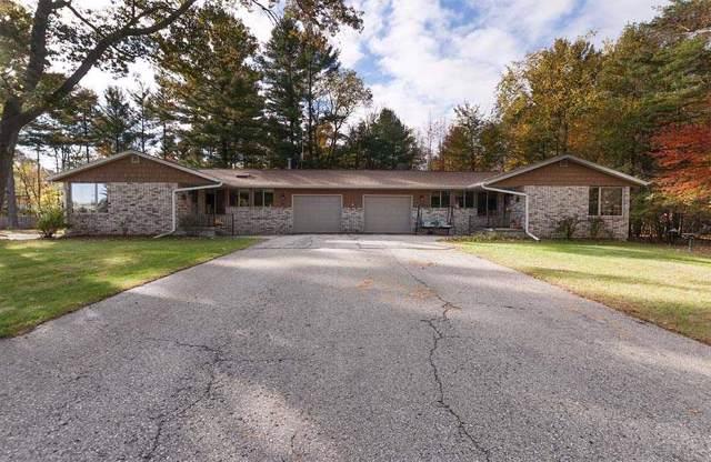 821 Aubin Street, Peshtigo, WI 54157 (#50215909) :: Todd Wiese Homeselling System, Inc.