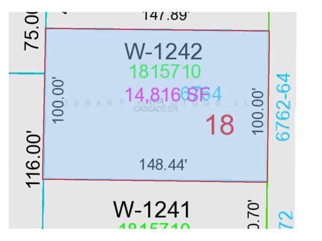 6762 Cascade Drive, Greenleaf, WI 54126 (#50215916) :: Todd Wiese Homeselling System, Inc.